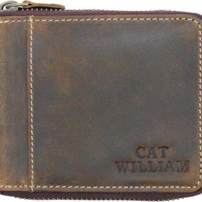 boys-casual-trendy-d-brown-genuine-leather-rfid-wallet-7-card-original-imagfgw6shnyzuys.jpeg