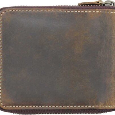 boys-casual-trendy-d-brown-genuine-leather-rfid-wallet-7-card-original-imagfgw6ssgxfjfg.jpeg