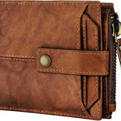 men-casual-trendy-brown-leather-wallet-11-card-slots-10055-original-imafygtw7sth8mrq28129.jpeg