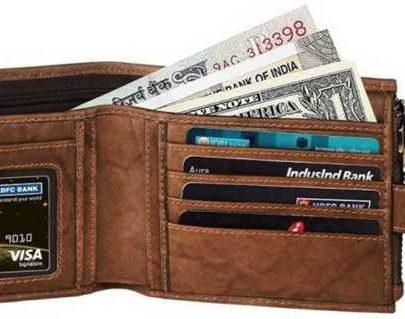 men-casual-trendy-brown-leather-wallet-11-card-slots-10055-original-imafygtwzhgb635w28129.jpeg