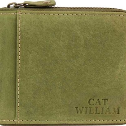 men-green-genuine-leather-rfid-wallet-6-card-slots-10049-wallet-original-imafygrech4rtpgw.jpeg