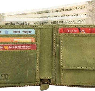 men-green-genuine-leather-rfid-wallet-6-card-slots-10049-wallet-original-imafygrefkamg3ck.jpeg